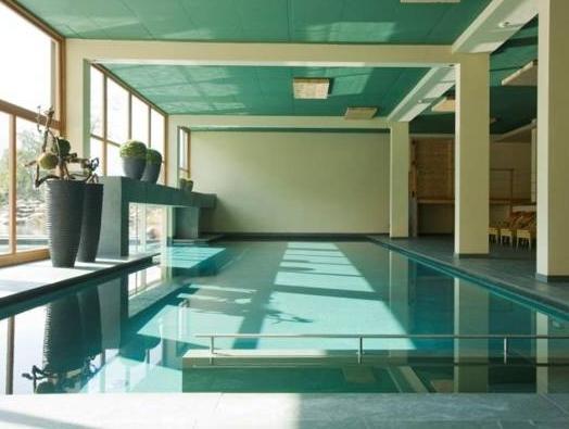 Arosea Life Balance Hotel, Bolzano