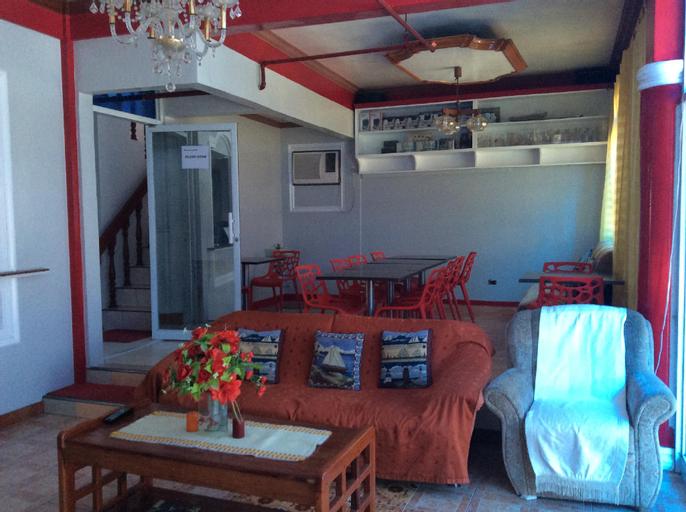 Surigao Tourist Inn, Surigao City