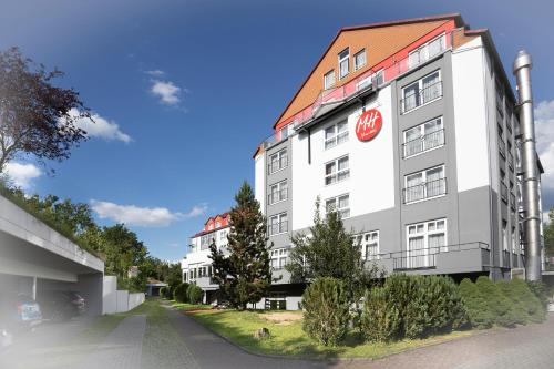 Michel Hotel Frankfurt Maintal, Main-Kinzig-Kreis