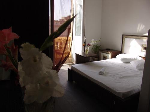 Hotel Grand Royal, Qasr an-Nil