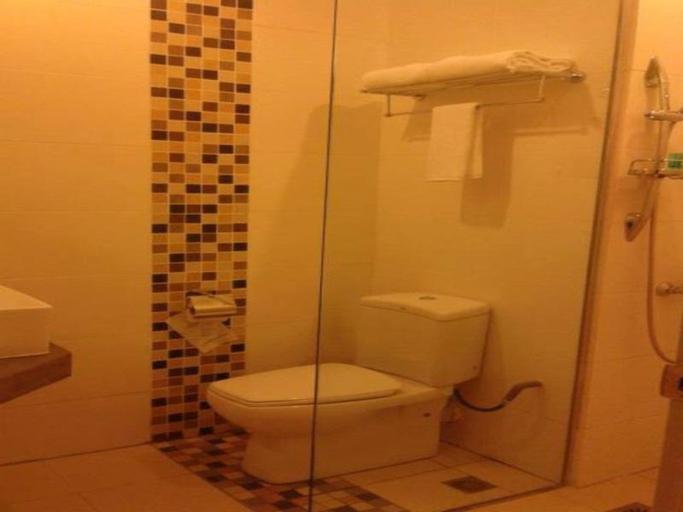 Hotel Puri 36, Kota Kinabalu