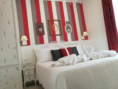 Residence Eleonora, Venezia