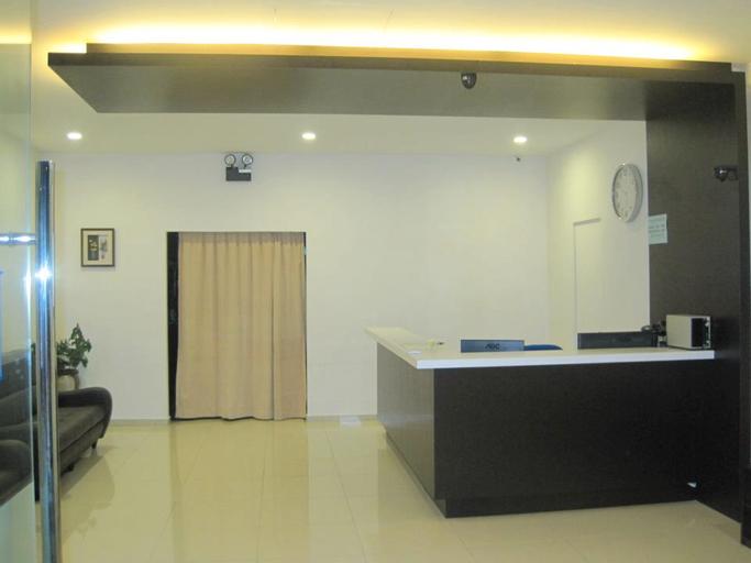 One Home Hotel, Hulu Selangor