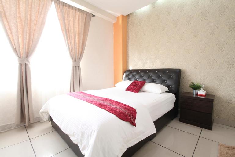 Mimilala Boutique Hotel , Klang