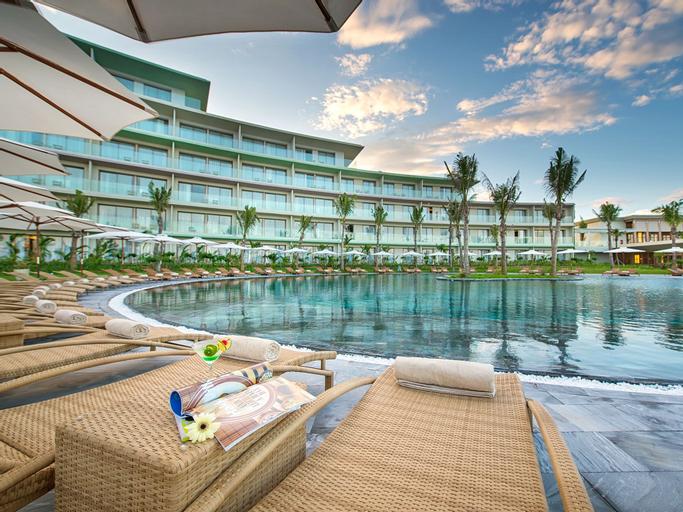 FLC Luxury Hotel Samson, Sầm Sơn