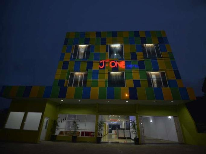 T-One Hotel, Jambi