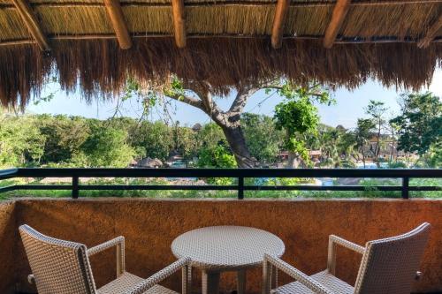 Iberostar Tucan, Cozumel