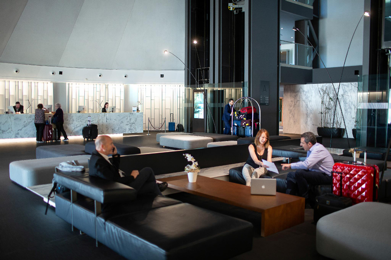 Barcelona Airport Hotel, Barcelona