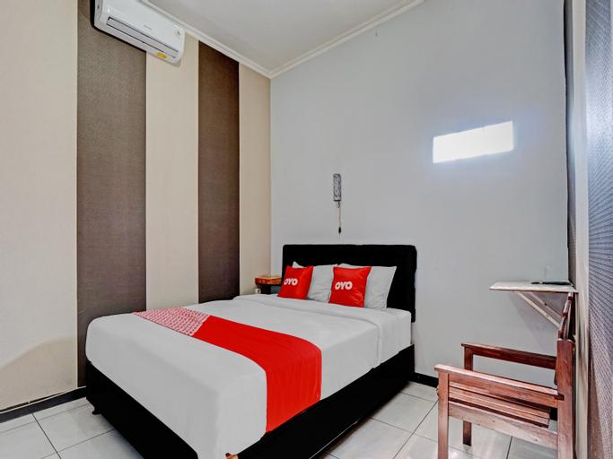 OYO 90518 Hotel Bintang, Malang