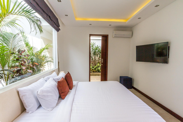 5 Star Private Villa, Seminyak, Bali Villa 1156, Badung