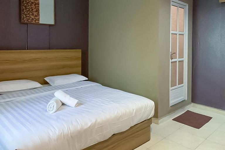 Abita Hotel & Resto, Tanjung Pinang