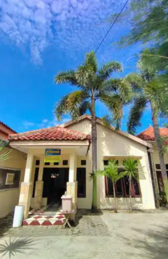 Homestay Asri Boutique, Madura Island