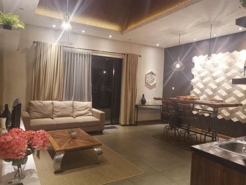 Vimala Hills Resort Cozy Villa Puncak Gadog Bogor, Bogor