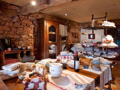 Auberge Ostape, Pyrénées-Atlantiques