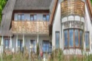 Hotel Moritzdorf, Vorpommern-Rügen