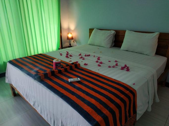 ADIRA HOMESTAY, Lombok
