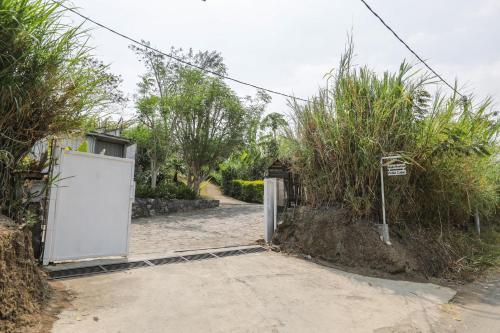 Cabin 2, Malang