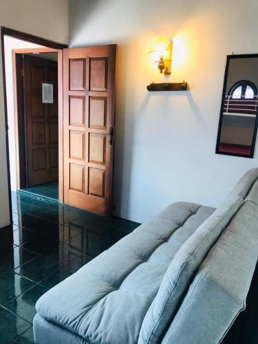 Gowes House Yogyakarta - Malioboro, Yogyakarta