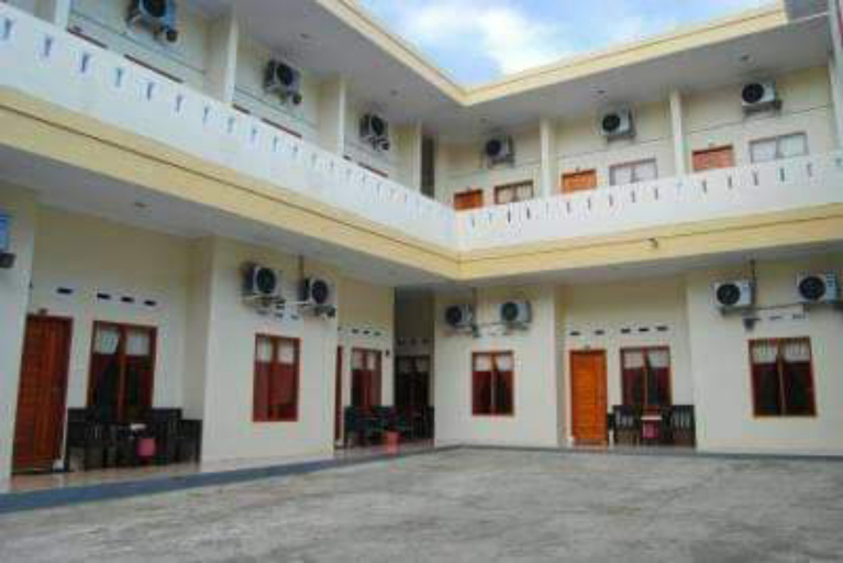Hotel Zee, Singkawang