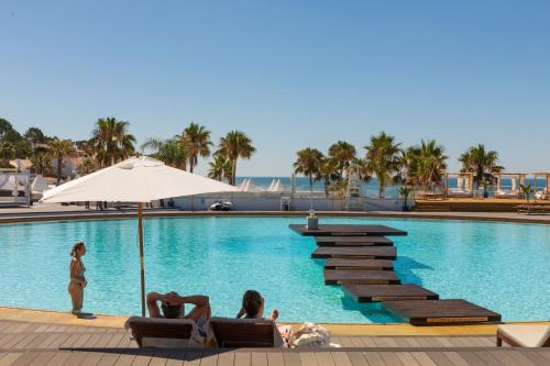 Vale Do Lobo Resort, Loulé