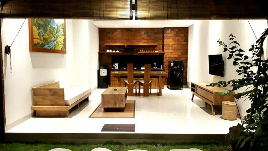 Lovaito Villa Shinta - 1 Bedroom, Badung