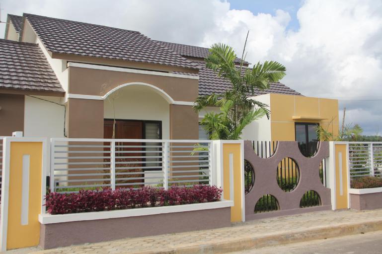 Guesthouse 10, Belitung