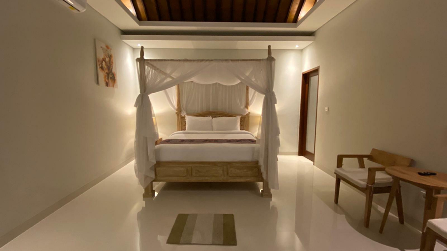 Lovaito Villa Laksmi - 1 Bedroom, Badung