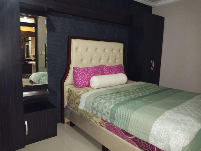 Apartment Bandung Cimahi by Maulina, Cimahi