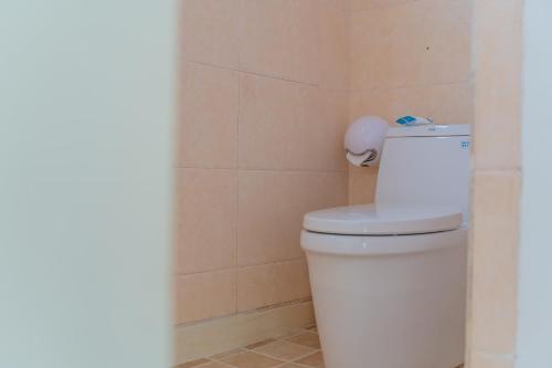 Dali Shaxi Gumo Hostel, Dali Bai
