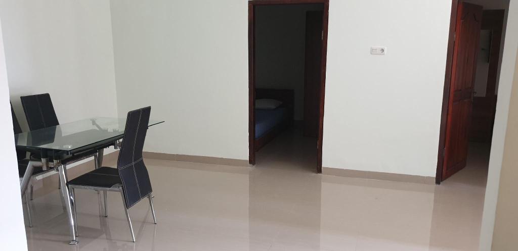 2 Bedroom Ant House, Gowa