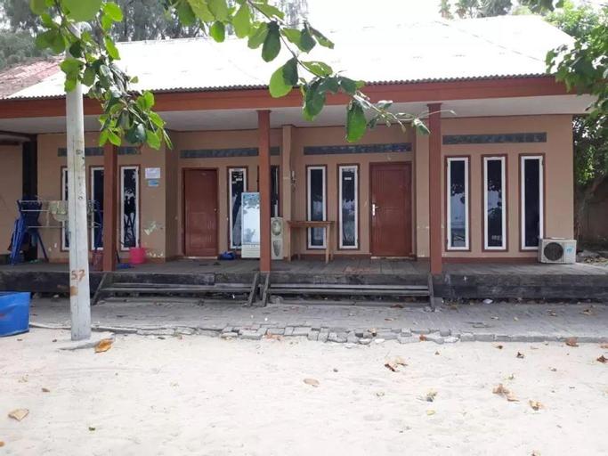 Homestay Aluna, Thousand Islands