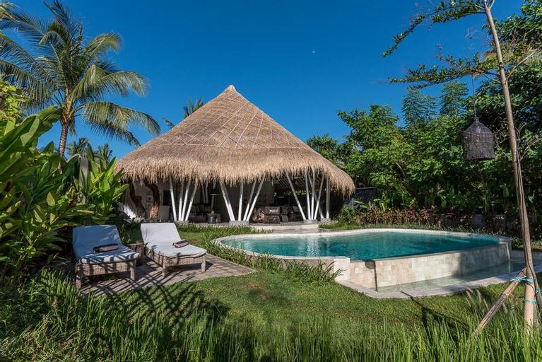 Villa Nova, Lombok