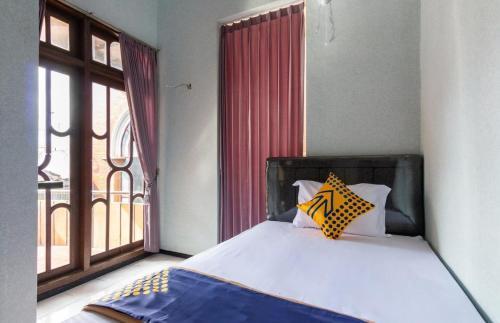 Guest House Safira Family Residence, Malang