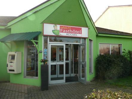 Hotel - Restaurant du Lac - Agen, Lot-et-Garonne