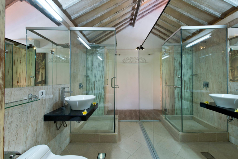 Villa Grange 3 Bedroom, Badung