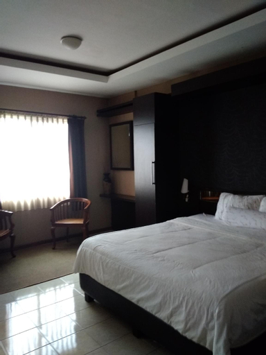 Apartemen Bandung Cimahi by Maulina , Cimahi