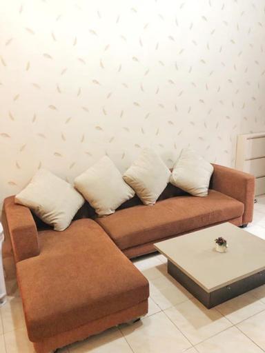 Villa Berastagi 8pax Comfy, Karo
