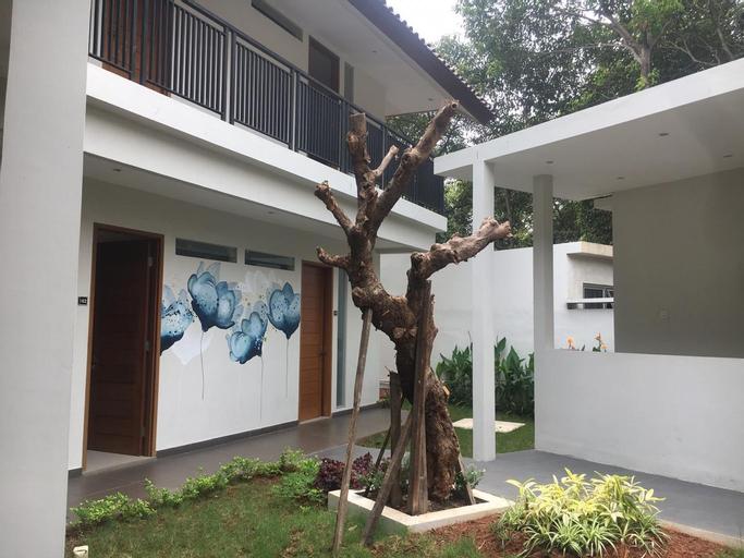 Amata Homes, East Jakarta