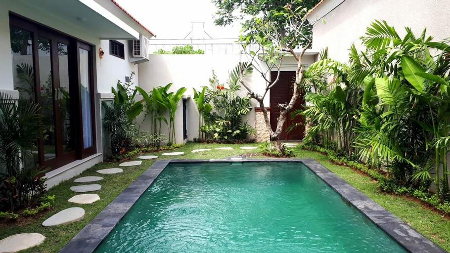 Lovaito Villa Laksmi - 2 Bedrooms, Badung