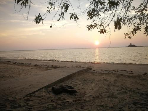 Pilly Holiday Home, Labuan