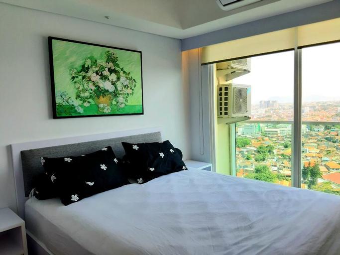 La Grande Apartment Bandung by Queen, Bandung