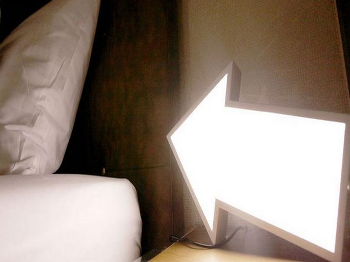 Hotel Ahava, Yeongdeungpo