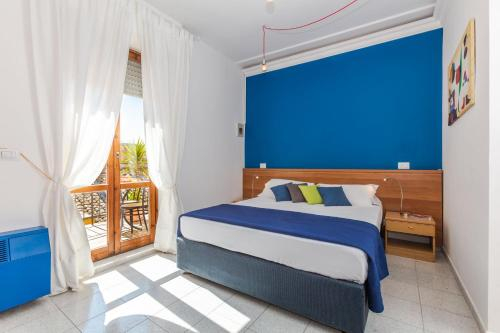 Hotel Viterbo Inn, Viterbo