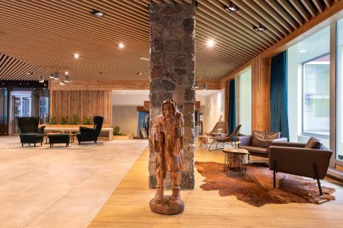 Hotel Mercure Karpacz Resort, Jelenia Góra