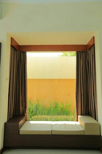 Amazing 1BR Private Pool Villa in  Seminyak Bali, Badung