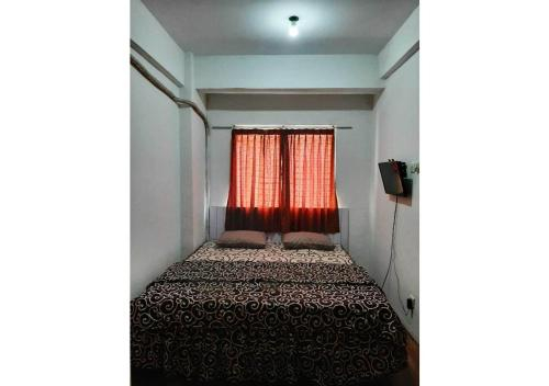 Apartment City Park Jakarta by Vella Lie Property, West Jakarta
