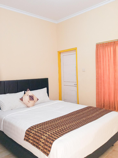 GRAND KHALIFAH guesthouse, Sumbawa