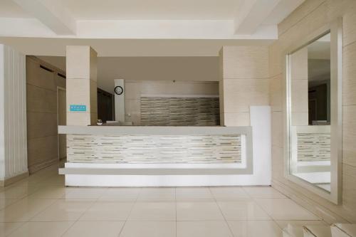 Gania Hotel, Bandung