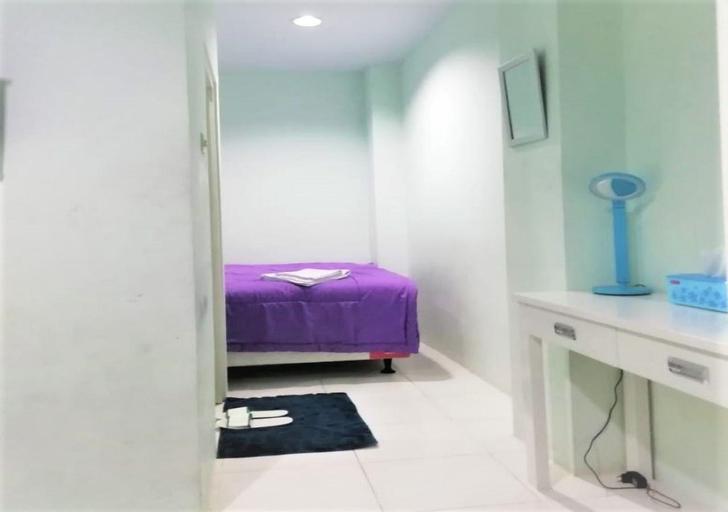Susilo Residence 10, West Jakarta