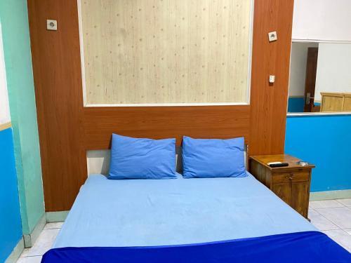 Hotel Sahabat 2, West Jakarta